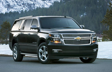 Airport Transportation Tennessee